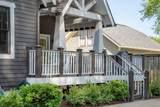 799 Montrose Ave - Photo 3