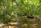 2981 Old Beaver Creek Rd - Photo 33