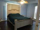 206 State Ave - Photo 9