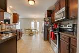 3660 Fox Tail Dr - Photo 11