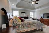 3660 Fox Tail Dr - Photo 25