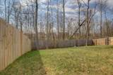 3660 Fox Tail Dr - Photo 33