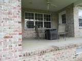 107 Droon Dr - Photo 2