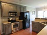 107 Droon Dr - Photo 12