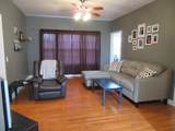 107 Droon Dr - Photo 13