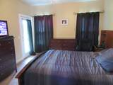 107 Droon Dr - Photo 17