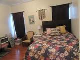 107 Droon Dr - Photo 20