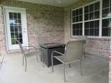 107 Droon Dr - Photo 3