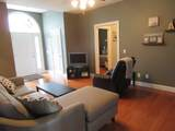 107 Droon Dr - Photo 5