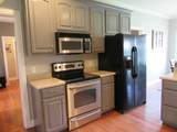 107 Droon Dr - Photo 9