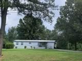 2682 Woodlawn Rd - Photo 3