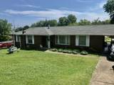 532 Bell Rd - Photo 1