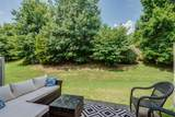 8341 Rossi Rd - Photo 26