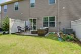 8341 Rossi Rd - Photo 27