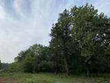 2 Mount Herman Rd - Photo 1