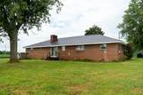 7310 Beasleys Bend Rd - Photo 11