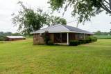 7310 Beasleys Bend Rd - Photo 6