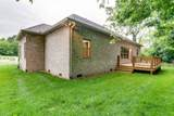 159 Odie Ray St - Photo 26