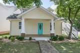 200 Richardson Ave - Photo 1
