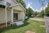 200 Richardson Ave - Photo 33