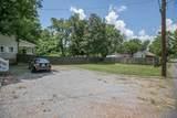 200 Richardson Ave - Photo 36
