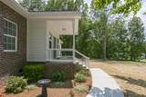 1000 Ann Dr - Photo 4
