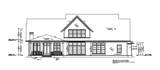 8182 Heirloom Blvd (Lot 11044) - Photo 2