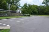 118 N Greenwood St - Photo 21