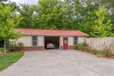 9780 Old Hwy 46 - Photo 4