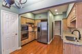 3818 West End Ave - Photo 16