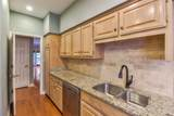 3818 West End Ave - Photo 17