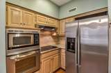 3818 West End Ave - Photo 18