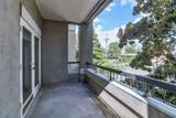 3818 West End Ave - Photo 35