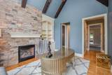 9201 Selkirk Ct - Photo 11