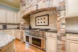 9201 Selkirk Ct - Photo 13