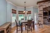 9201 Selkirk Ct - Photo 15