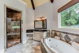 9201 Selkirk Ct - Photo 24