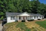 5380 Parker Branch Rd - Photo 4