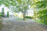5380 Parker Branch Rd - Photo 40