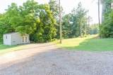 5380 Parker Branch Rd - Photo 48