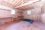 5380 Parker Branch Rd - Photo 49