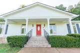 5380 Parker Branch Rd - Photo 9