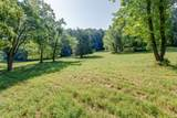 2268 N Berrys Chapel Rd - Photo 26