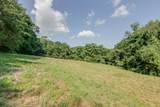 2268 N Berrys Chapel Rd - Photo 28