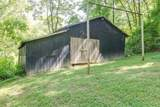 2268 N Berrys Chapel Rd - Photo 38
