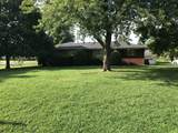 MLS# 2173624 - 8401 Terry Ln in Hermitage Estates in Hermitage Tennessee