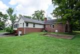 1014 Durham Dr - Photo 49
