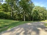 109 Rustling Oaks Dr - Photo 36