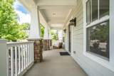 416 High Point Terrace - Photo 40