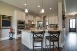 160 Summit Oaks Ct, Lot 16 - Photo 20